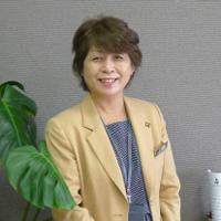 永田登美子