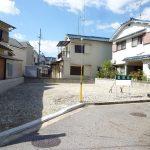 加古川市平岡町新在家 売土地