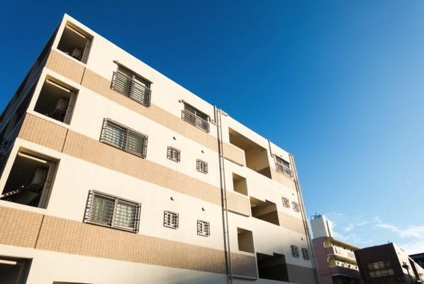 加古川周辺のおすすめマンション特集♪   qa chintai   センチュリー21不動産流通センター